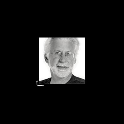 John Levin